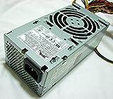 「TFX-2582」250W電源 スリムPC用 TFX電源 Pci-E 80PLUS BRONZE