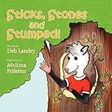 Sticks Stones and Stumped
