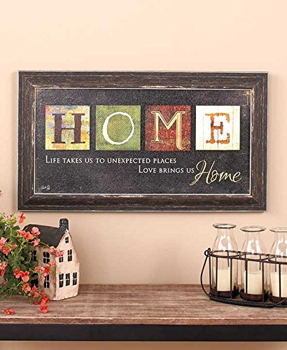 Americana Decor For Your Home