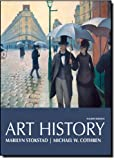 img - for Art History, Combined Volume (4th Edition) book / textbook / text book