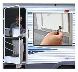 Amazon Com Camco 43953 Rv Trailer Camper Hardware