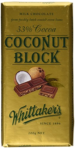 whittakers-chocolate-block-200g-made-in-new-zealand-coconut-block