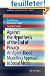 Against the Hypothesis of the End of...