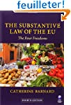 The Substantive Law of the EU: The Fo...