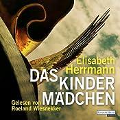 Das Kindermädchen (Joachim Vernau 1) | Elisabeth Herrmann