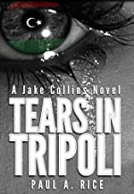 Tears in Tripoli