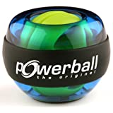 "Powerball the original� Basicvon ""Kernpower"""