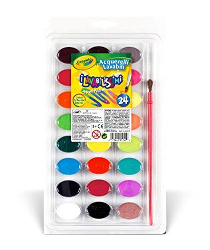 crayola-53-0524-i-lavabilissimi-24-acquerelli