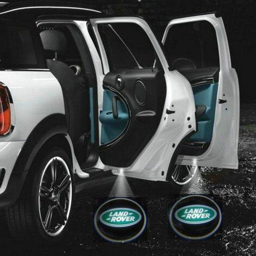 2-x-black-5th-gen-car-door-shadow-laser-projector-logo-led-light-for-land-rover-all-series-defender-