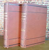 img - for The Autobiography and Correspondence of Mary Granville book / textbook / text book
