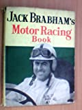 Jack Brabhams motor racing book