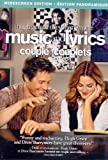 Music and Lyrics / Couple et couplets (Bilingual) (Widescreen)