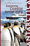 Exploring Coastal Antarctica (English...