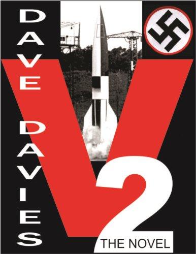 V2 cover