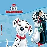 Les 101 dalmatiens, DISNEY CLASSIQUE