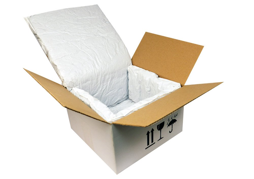 Pie And Cake Shipping Boxes