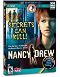 Nancy Drew: Secrets Can Kill REMASTERED - Standard Edition