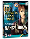 Nancy Drew: Secrets Can Kill REMASTER...