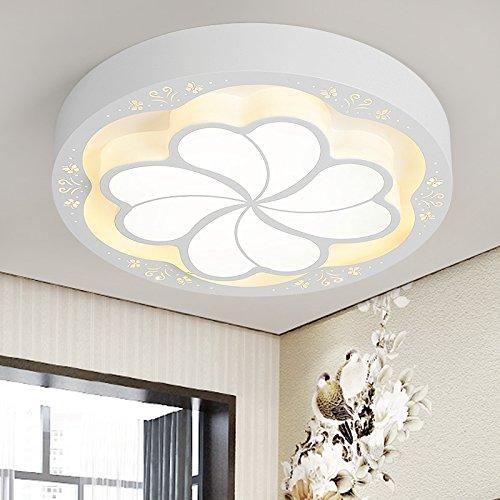 lyxg-luce-creativi-di-luce-a-soffitto-in-acrilico-di-ferro-si-illumina-per-bambini-le-luci-in-camera
