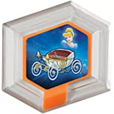 Disney Infinity Power Disc Cinderella's Coach [6 of 20]