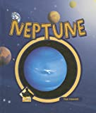 img - for Neptune (The Planets) book / textbook / text book