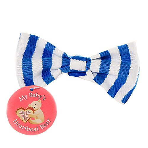 Blue-Bow-Tie-for-Doll-Stuffed-Animal