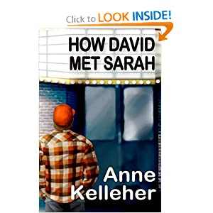 How David Met Sarah