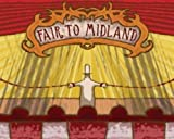 The Drawn and Quartered EP by Fair to Midland [Music CD]
