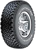 BFGoodrich All Terrain T/A KO Competition Tire - 285/75R16 126Q E1