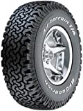 BF Goodrich All-Terrain T/A KO Radial Tire - 285/75R16 126Q E1