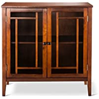 Luther Storage Cabinet