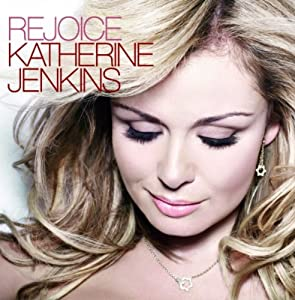 Rejoice: Deluxe Edition (Poster & Booklet)