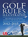 Search : Golf Rules Illustrated