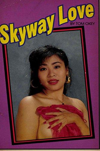 skyway-love-english-edition