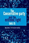 The Conservative Party and the extrem...
