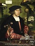 img - for Viewing Renaissance Art (Renaissance Art Reconsidered) book / textbook / text book