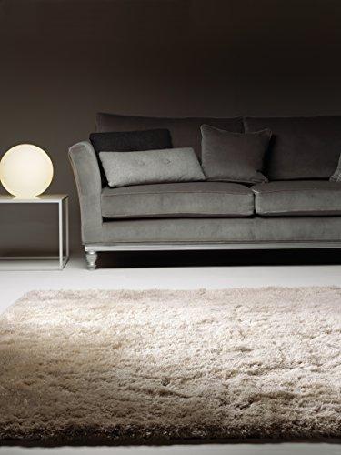 ecru-ecru-modern-tapis-design-shaggy-shaggy-osea