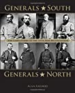 Generals South, Generals North: The...
