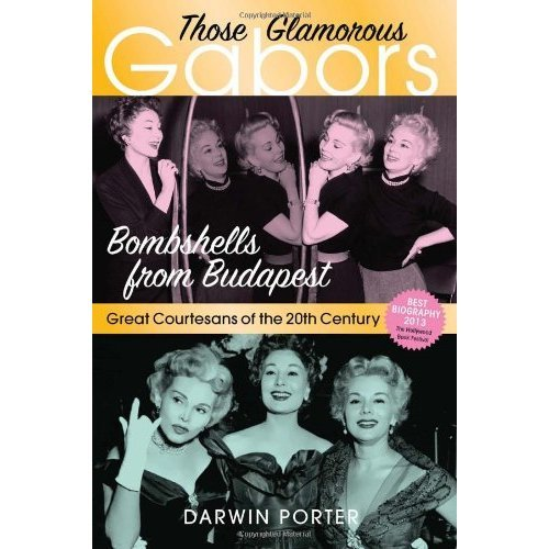 those-glamorous-gabors