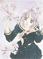 ドラマCD「マリア様がみてる チェリーブロッサム」 (<CD>)