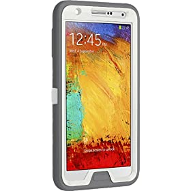 OtterBox Defender Series Case for Samsung Galaxy Note 3 - Retail
