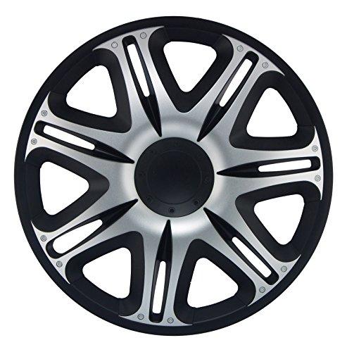 simoni-racing-nas-14sb-copricerchi-da-14-pollici-nascar-silver-black