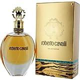 ROBERTO CAVALLI SIGNATURE by Roberto Cavalli EAU DE PARFUM SPRAY 2.5 OZ for WOMEN ---(Package Of 6)