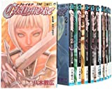CLAYMORE コミック 1-24巻セット (ジャンプコミックス)