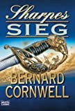 Sharpes Sieg (Sharpe-Serie, Band 2) title=