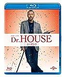 Dr. HOUSE/ドクター・ハウス シーズン3 ブルーレイ バリューパック [Blu-ray] -
