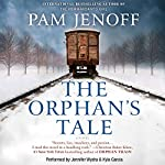 The Orphan's Tale | Pam Jenoff
