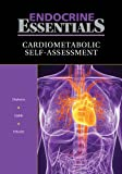 img - for Endocrine Essentials: Cardiometabolic Self-assessment book / textbook / text book