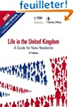 Life in the United Kingdom: Handbook:...