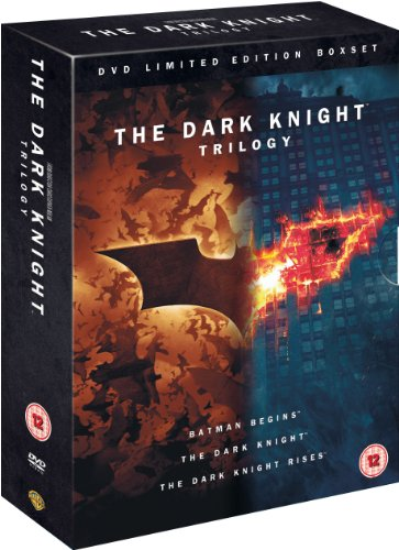 dark-knight-trilogy-reino-unido-dvd